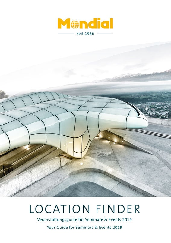 Mondial Location Finder Katalog Cover