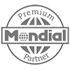 Mondial Premium Partner Location