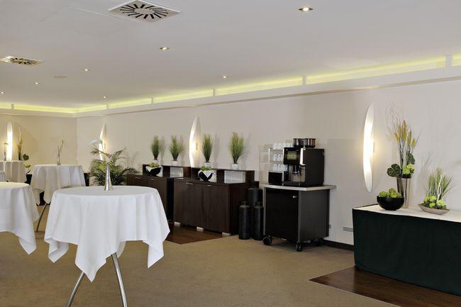 Fleming Hotel Wien Parken
