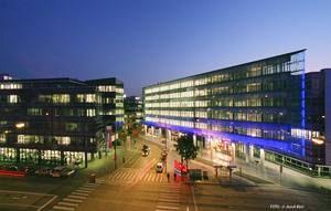 euro plaza conference center mondial location finder. Black Bedroom Furniture Sets. Home Design Ideas